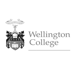 Wellington College.png